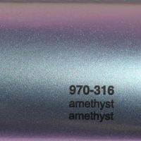 316 Amethyst Glanz