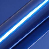 Nachtblau Metallic