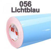056 Lichtblau