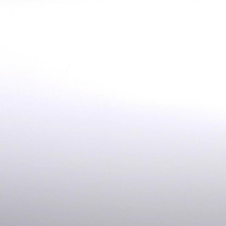 3m wrap folie 2080 satin autofolie g nstig online kaufen. Black Bedroom Furniture Sets. Home Design Ideas