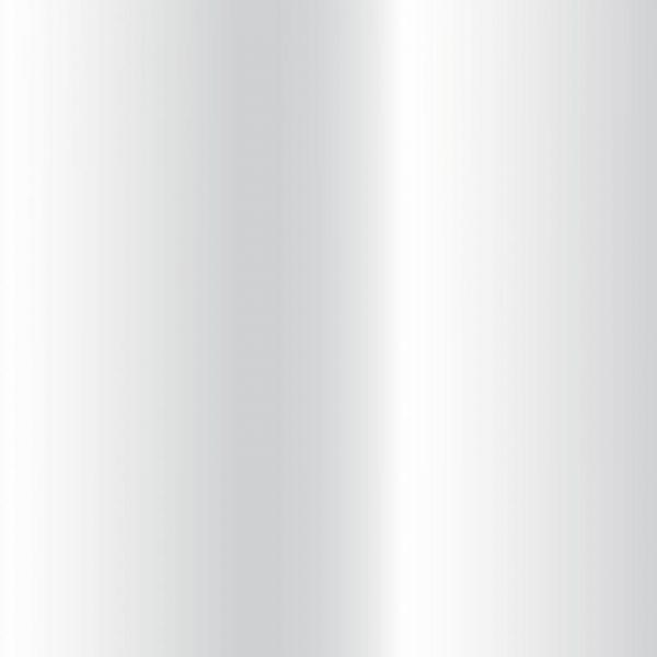 d-c-fix® Spiegeleffektfolie silber