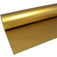 620 Gold Metallic