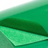 PT 400 Green