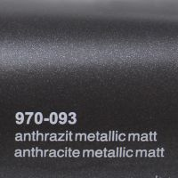 093 Anthrazit