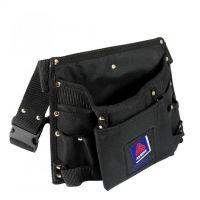 Avery Dennison® Tool Belt Werkzeugtasche