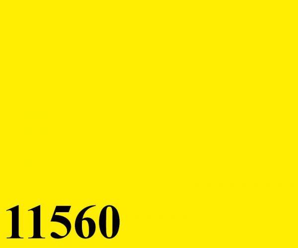 ASLAN CM 100 WallStick Gelb Matt Dekorfolie