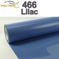 466 Lilac