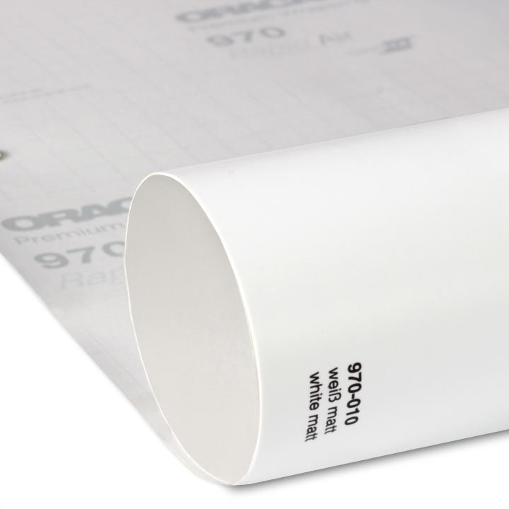 5,54€//m² Autofolie Grau glänzend 700 x 152 cm anthrazit Klebefolie Car Wrapping