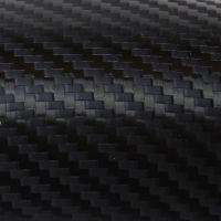070 Schwarz Carbon