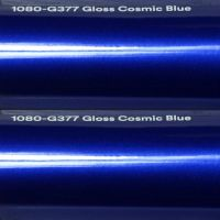 3M G377 Gloss Cosmic Blue
