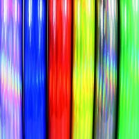 Rapid Teck® Rainbow Oil