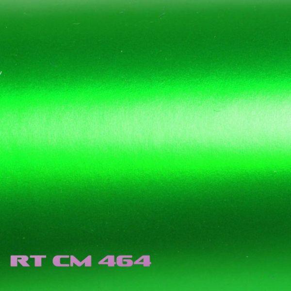 5,98 € //m 3 m Dekofolie dunkelgrün matt Klebefolie selbstklebend 61,5 cm