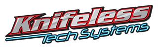 Knifeless Tech