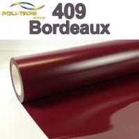 409 Bordeaux