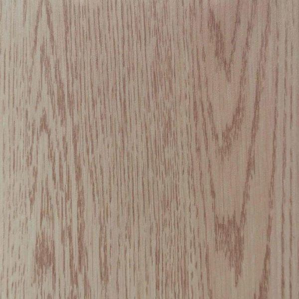 Rapid Teck® Möbelfolie Holzdekor Ahorn