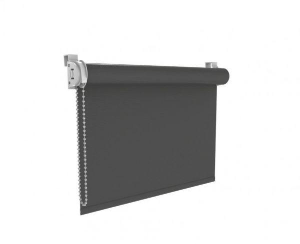 Rapid Teck® Verdunklungsrollo Klemmfix Übersicht