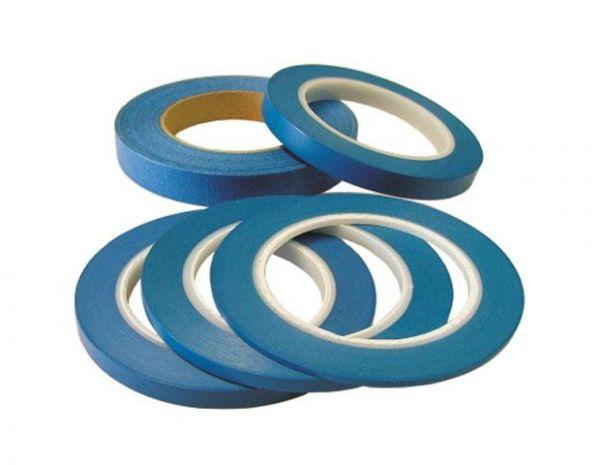 Yellotools FineLine Tape Schneideband