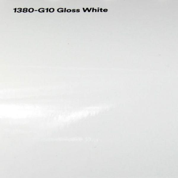 3M 1380 Autofolie Farbfächer