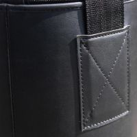 Rapid Teck® Profi-Boxsack