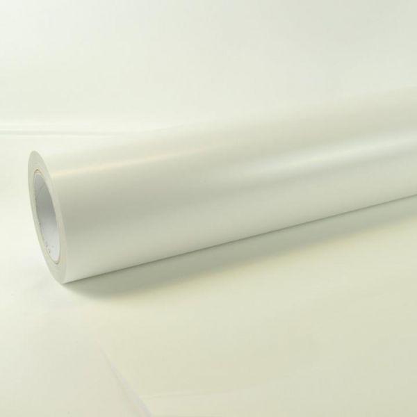 Poli-Flex® 4015 bedruckbare Flexfolie für Textilgestaltung