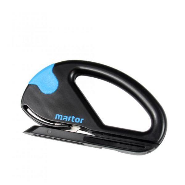 MARTOR® SECUMAX SNITTY Folienschneider