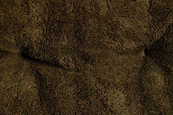 Rapid Teck® Tierbett / Hundebett