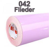 042 Flieder