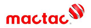 """Mactac®"""""""