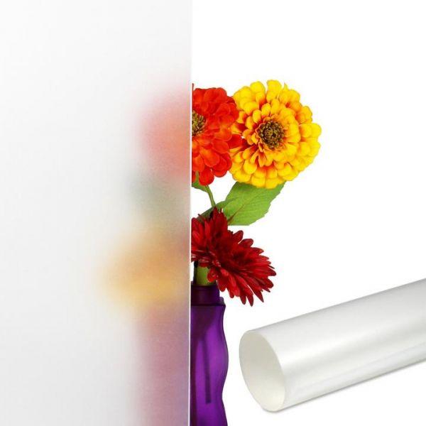 Rapid Teck® Milchglasfolie Sichtschutzfolie