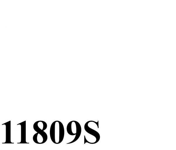 ASLAN C 118 PremiumColour Soft Weiß Glanz
