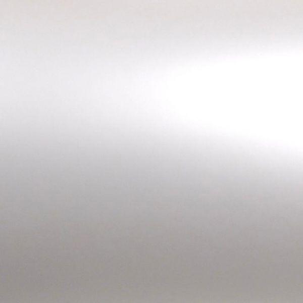 3M Wrap Folie 2080-SP10 Satin Pearl White