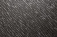 H5 - Silbernes Holz gebürstet