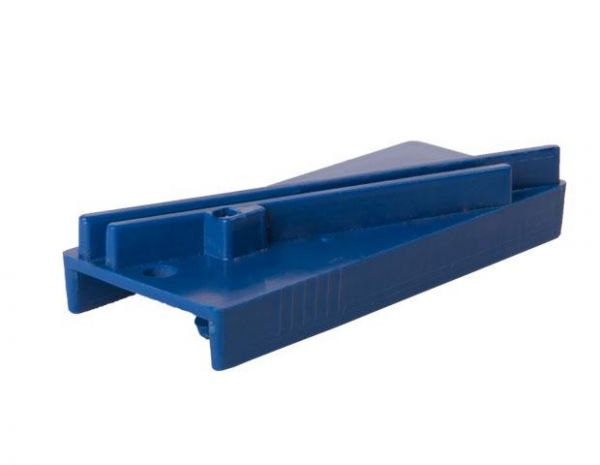 Yellotools Squeegee Dragster