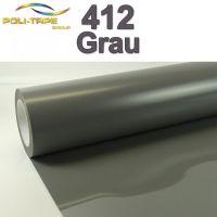 412 Grau