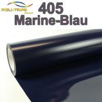405 Marine-Blau