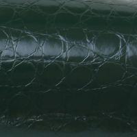 622 Tannengrün Krokodil