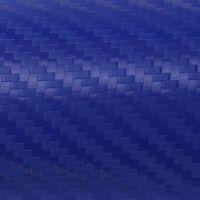 536 Mittelblau Carbon