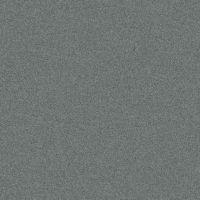 d-c-fix® Möbelfolie Velours Grau