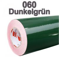 060 Dunkelgrün